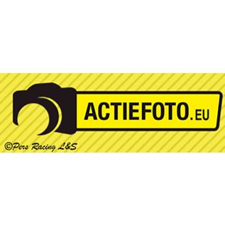 ACTIEFOTO.EU
