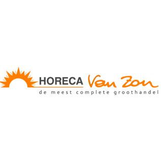 HORECA VAN ZON