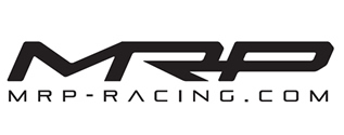 MRP Racing
